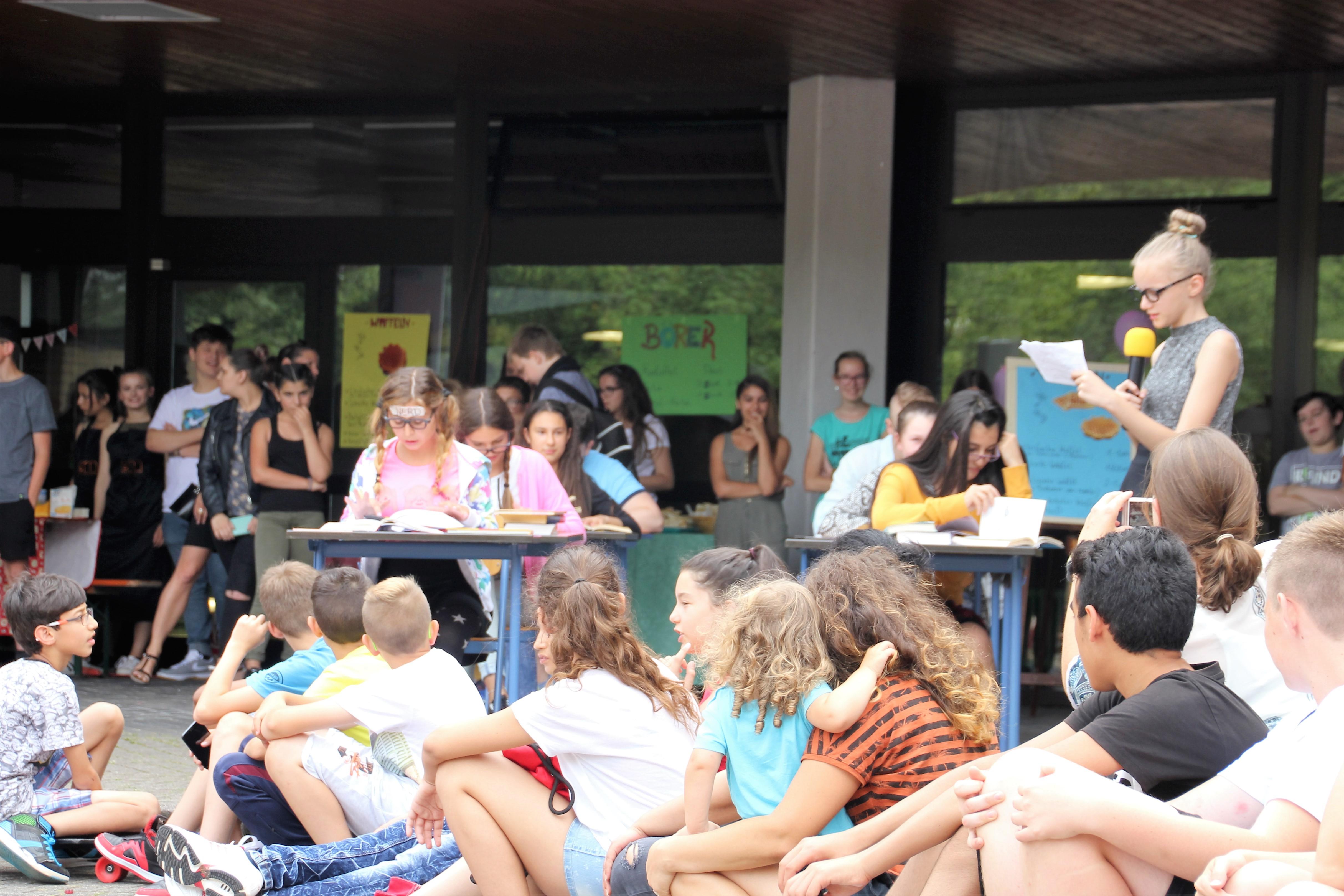 Schulfest4.JPG